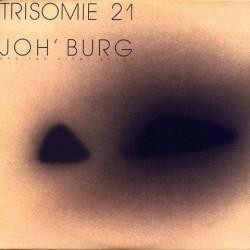 Trisomie 21 - Joh'burg BIAS 32