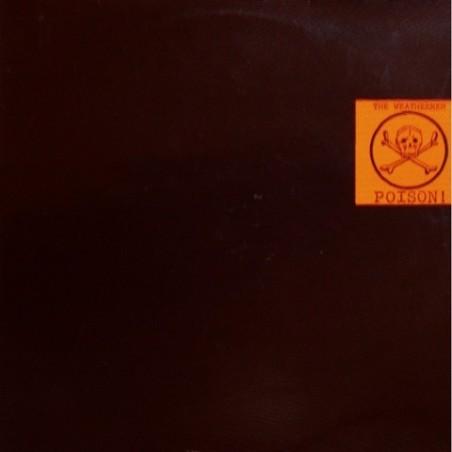 Weathermen - Poison BIAS 62