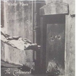 Winter hours - The confessional LINK 005