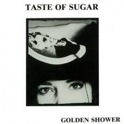 Taste of sugar - Golden shower SUBWAY 045