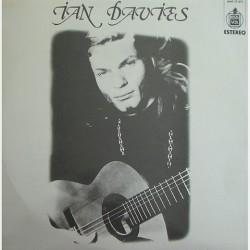 Ian Davies - Ian Davies HHS 11-311