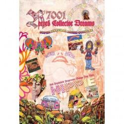 Hans Pokora - 7001 Record Collector Dreams 7001