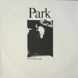 Park - November Lady SSU-1480