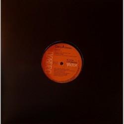 Depeche mode - Get the balance right ! SPCO-7421