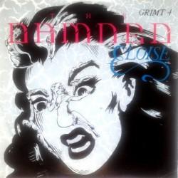 Damned - Eloise GRIMT4
