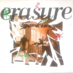 Erasure - Sometimes 80272