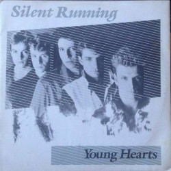 Silent Running - Young Hearts 12R 6073