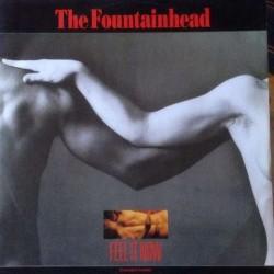 Fountainhead - Feel It Now WOKX 7
