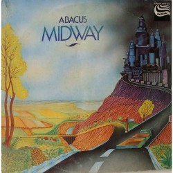 Abacus - Midway 2949 013