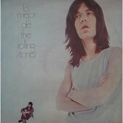 Rolling stones - lo mejor de... SKL 30514/5