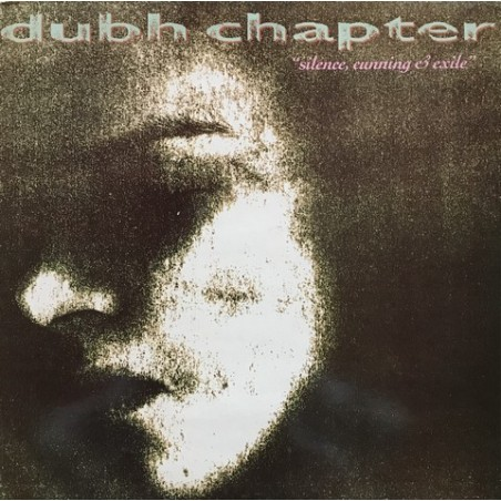Dubh chapter - Silence