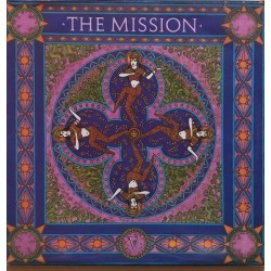 Mission - V (Severina) MYTHL 3