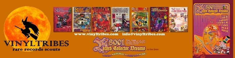 Collector's Books , RCD