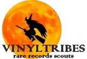 Vinyltribes